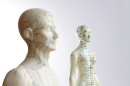 Acupuncture Neck Pain Brisbane