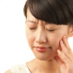 Stress is seems as one of the biggest instigators of TMJ pain, according to Chinese Medicine