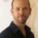 John Taylor - acupuncturist Brisbane