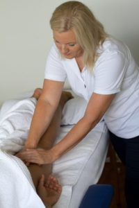 Massage Therapist Brisbane