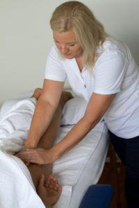 Massage Therapist Brisbane