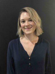 Jacinta Eales - Acupuncture & Nutrition